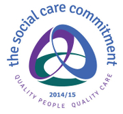 the-social-care-commitment201415