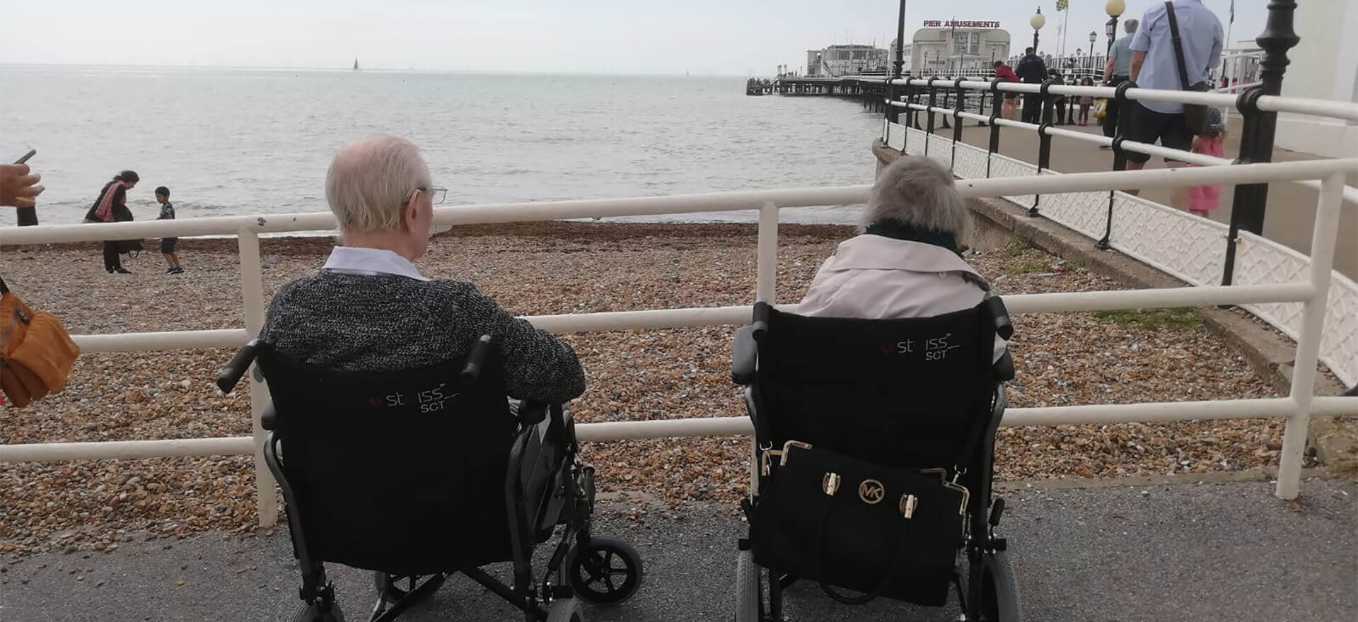 Nursing-and-care-homes-near-Brighton-and-Worthing