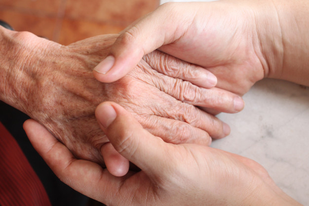 Dementia Nursing Homes in Worthing our philosophy